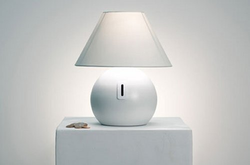 the-coin-lamp
