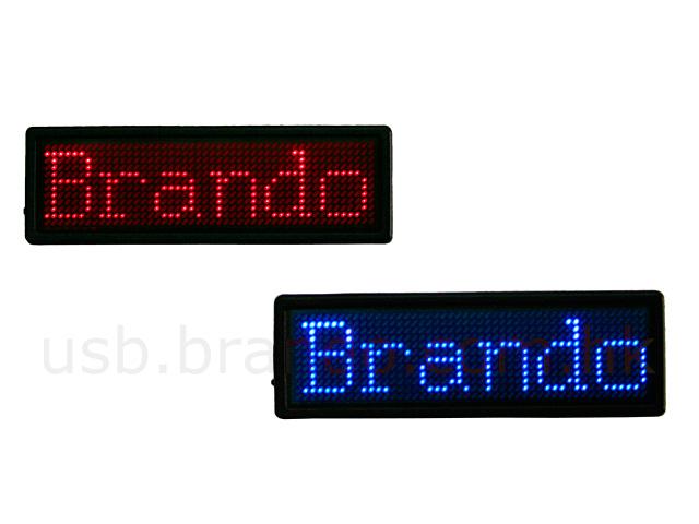 usb-led-message-badges