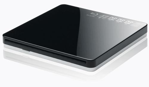 amex-digital-blu-ray-burner