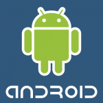 Android Gets Lyrical – The G1 Love Rap Song