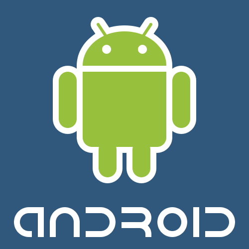 android Rap Song G1 Love