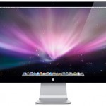 Apple 24-inch LED Cinema Display – True Cinematic Style