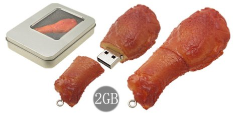 bbq-chicken-roasted-usb