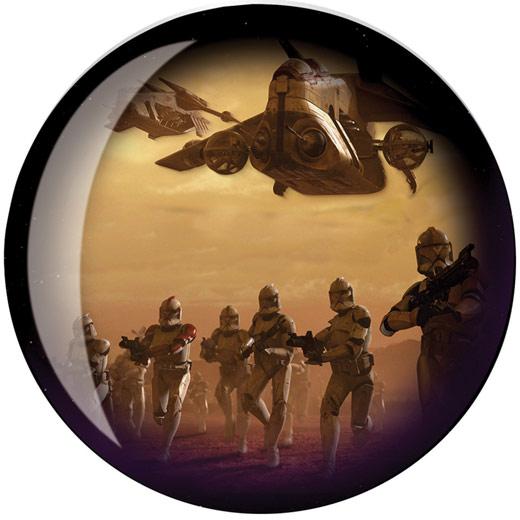 clone_trooper_bowling_ball