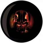 Star Wars Bowling Balls – The Force Strikes Back