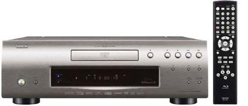 denon-dvd-3800bd-blu-ray-player