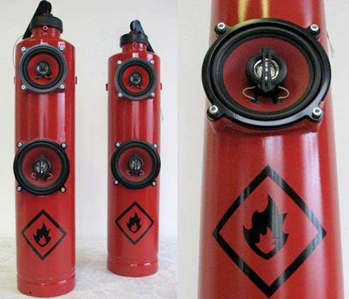 fire_extinguisher_speaker