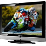 HANNspree HT09 28in Full HD TV – Quality On A Budget