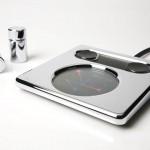 Icono – The Rebirth of The Home Phone
