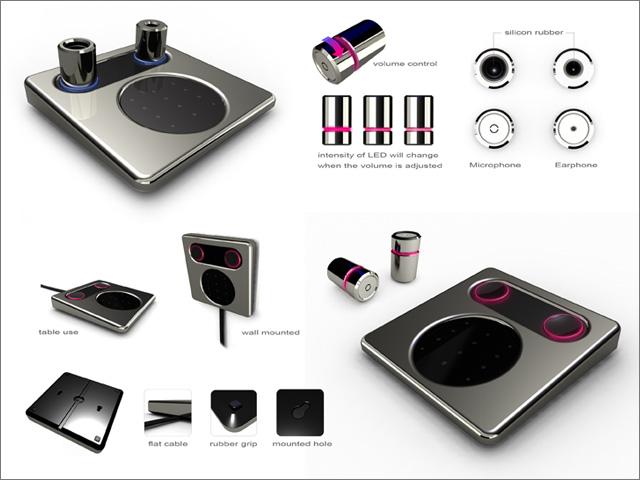 icono-phone-2