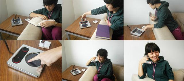 icono-phone-3