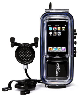 idive-ipod-case-and-speakers