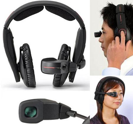 nikon-wifi-enable-up300x-headphone