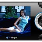 Orango V880 Portable Media Player  – Mini Media