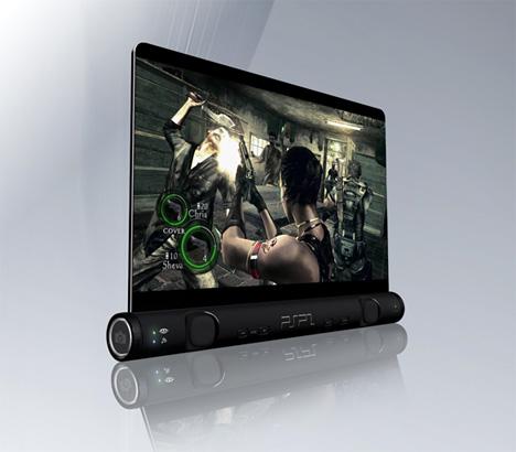 playstation-portable-2-concept