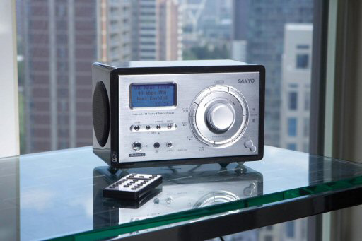 sanyo-r227-wifi-enabled-radio