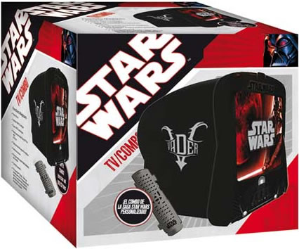 star-wars-tv-dvd-with-lightsaber-remote