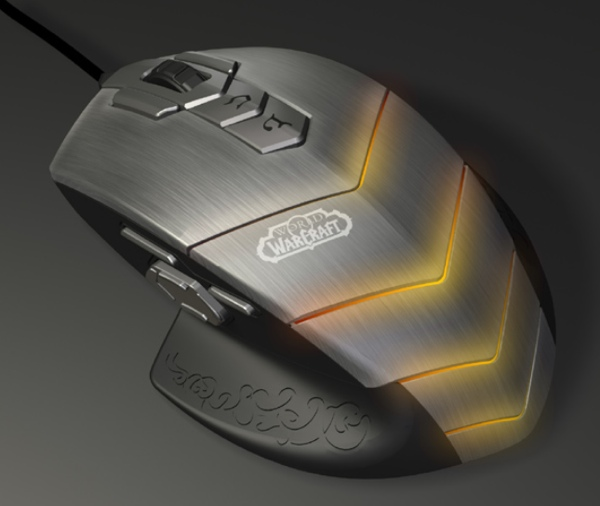 steelseries-wow-mouse