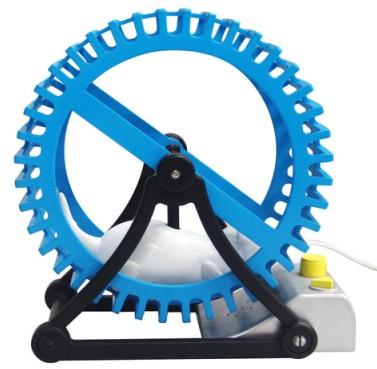 usb-mouse-wheel