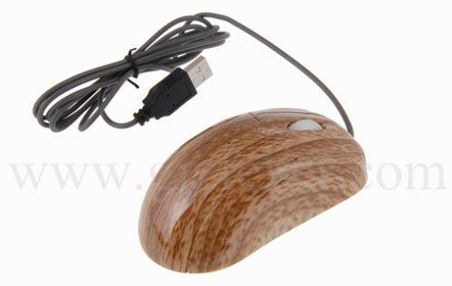 usb-woodgrain-mouse