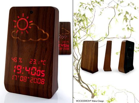 woodstation-clock