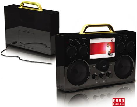 9999-boom-box