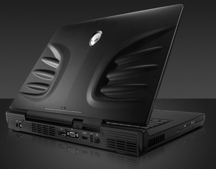 alienware-crossfire-x-enabled-m17-notebook