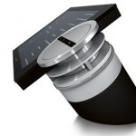Bang & Olufsen BeoSound 5 – Back With A Bang