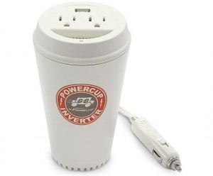 coffee-cup-charger-for-cars