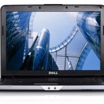 Dell Vostro A860 – Laptop For The Credit Crunch Masses