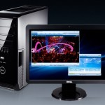 Dell XPS 430 Desktop – Upgrade Your Dell