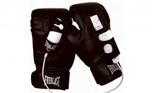 everlast-wii-boxing-gloves