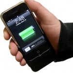 FastMac IV – Make Your iPhone Last (nearly) Forever