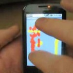 Android G1 – Now With Multi-Touch (Almost)
