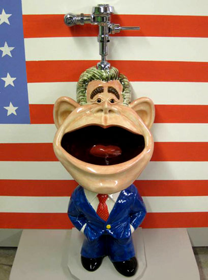 george-bush-presidential-urinal