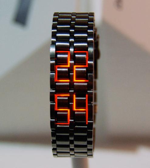 hiranao-tsuboi-minimalist-led-watch