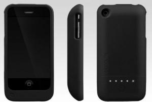 incase-power-slider-for-iphone-3g