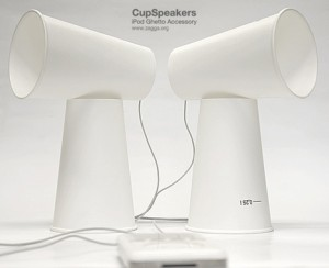 ipod-cup_speakers