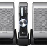 Kenwood Prodino Speaker System