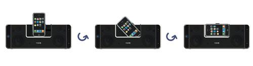 logi3-i-station-rotating-iphone-dock-2