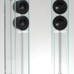 Niagara Loudspeaker – Waterfall Audio Making A Splash