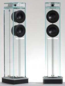 niagara-loudspeaker-waterfall-audio