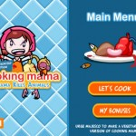 PETA Nintendo Cooking Mama Game – Mama Is A Mean Bitch