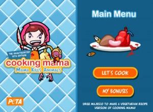 peta-cooking-mama-mama-kills-animals
