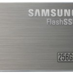 Samsung 256GB Solid State Drive – SSD Super Speed