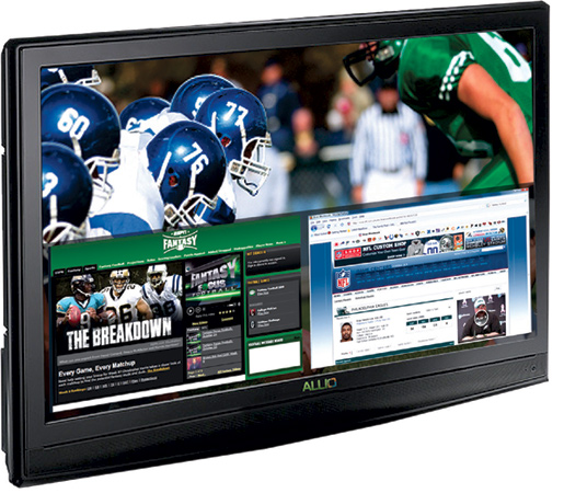 silicon-mountain-allio-42-inch-hdtv-pc-and-blu-ray-player