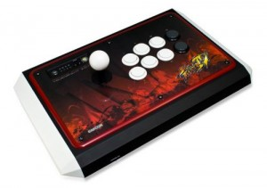 street-fighter-iv-fightstick-tournament-edition