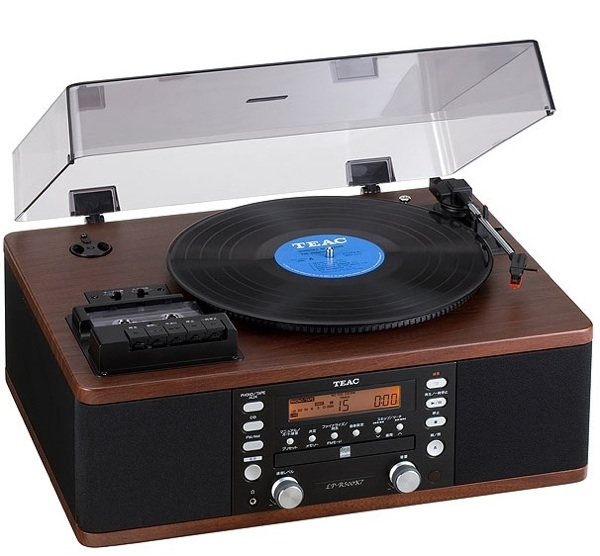 teac-lp_r500_turntable