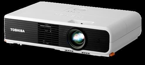 toshiba-tlp-x200u-projector