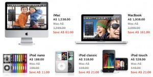 us-apple-black-friday-sales